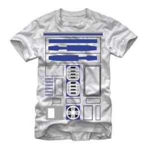 r2d2-t-shirt