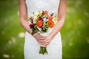 Find your dream wedding
