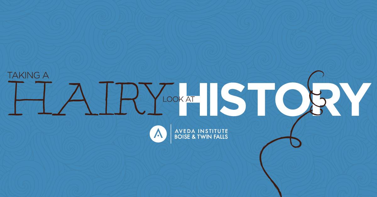 A Hairy History