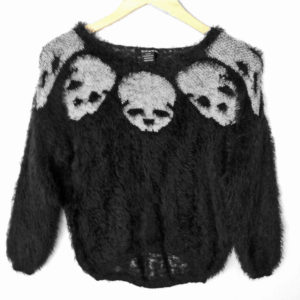 ugly-skull-sweater