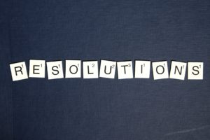 scrabble tiles spelling resolutions
