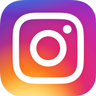 instagram aveda boise