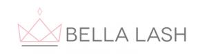Bella Lash