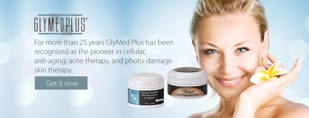 Gly-Med Plus