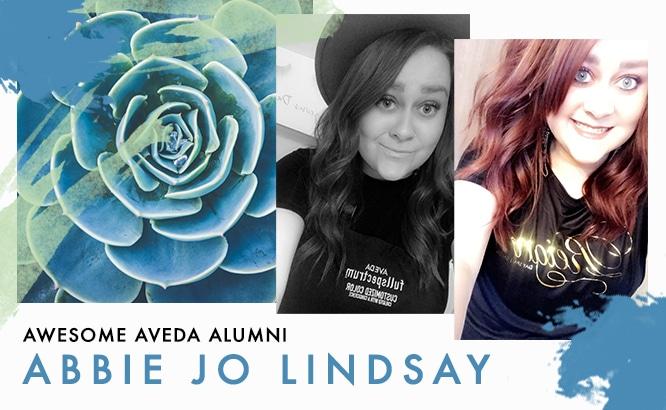 Aveda-Idaho-Abbie-Jo-Lindsay